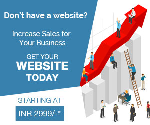 Web design services to grow your business