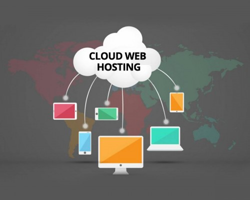 Sam Networks! Review – Best Next Generation Cloud Hosting Provider from India