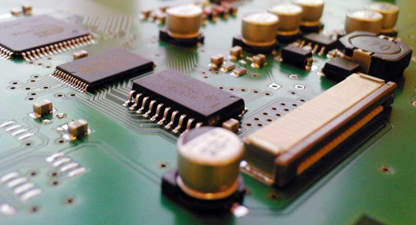 Computers, Software & Electronics