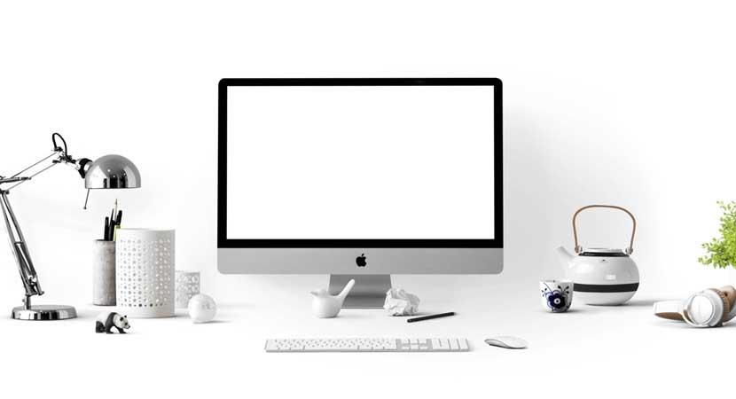 Electronics Equipment & Services