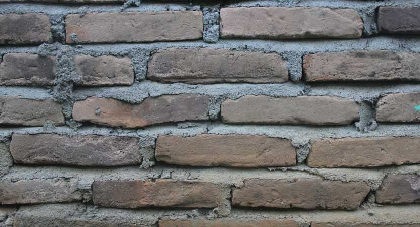 Concrete, Cement & Paving
