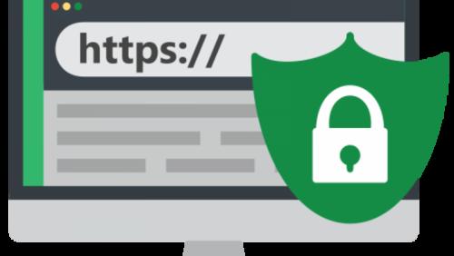 Affordable SSL Certificates