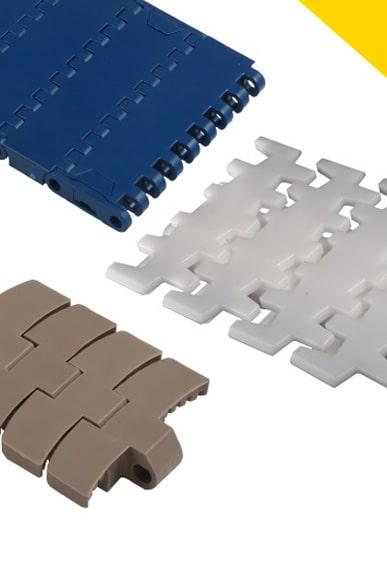 Slat Chain Conveyor Manufacturers
