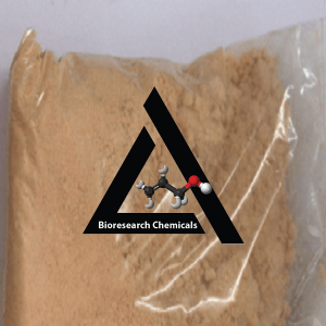 Buy SGT-67 Online DESCRIPTION Buy SGT-67 Online:Indole-3-carboxamides are a class of designer drugs which are known as synthetic cannabinoids.