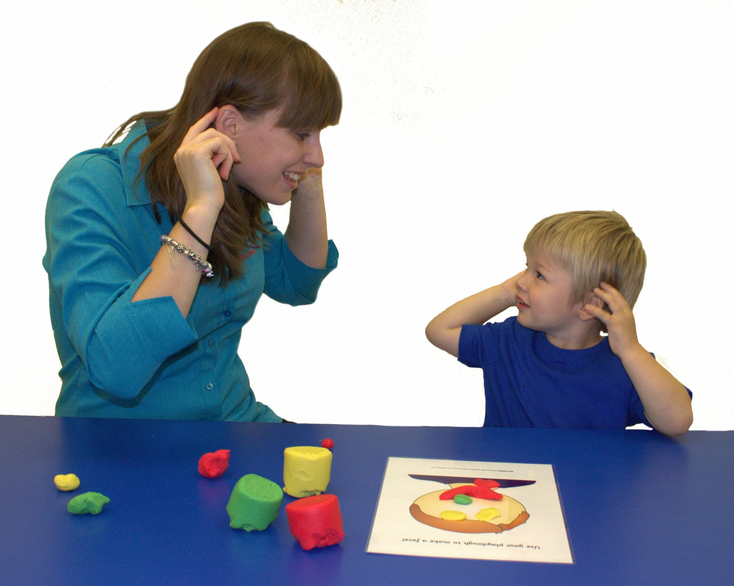 OCCUPATIONAL THERAPY IN CHENNAI