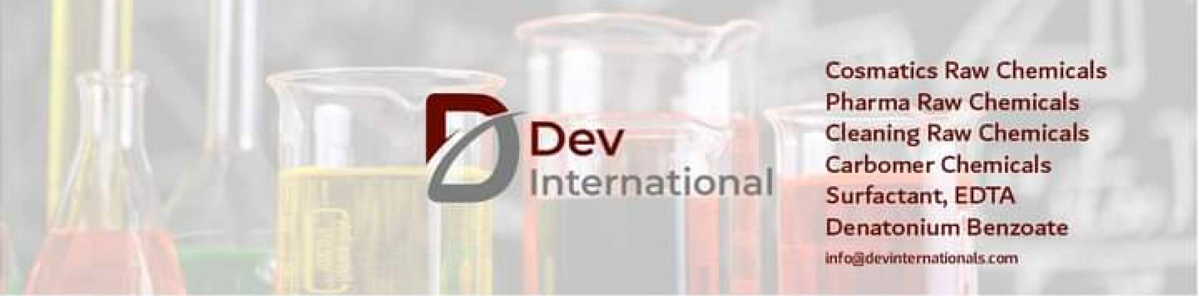 Leading Manufacturer, Supplier & Exporter of Anthranilic Acid in India