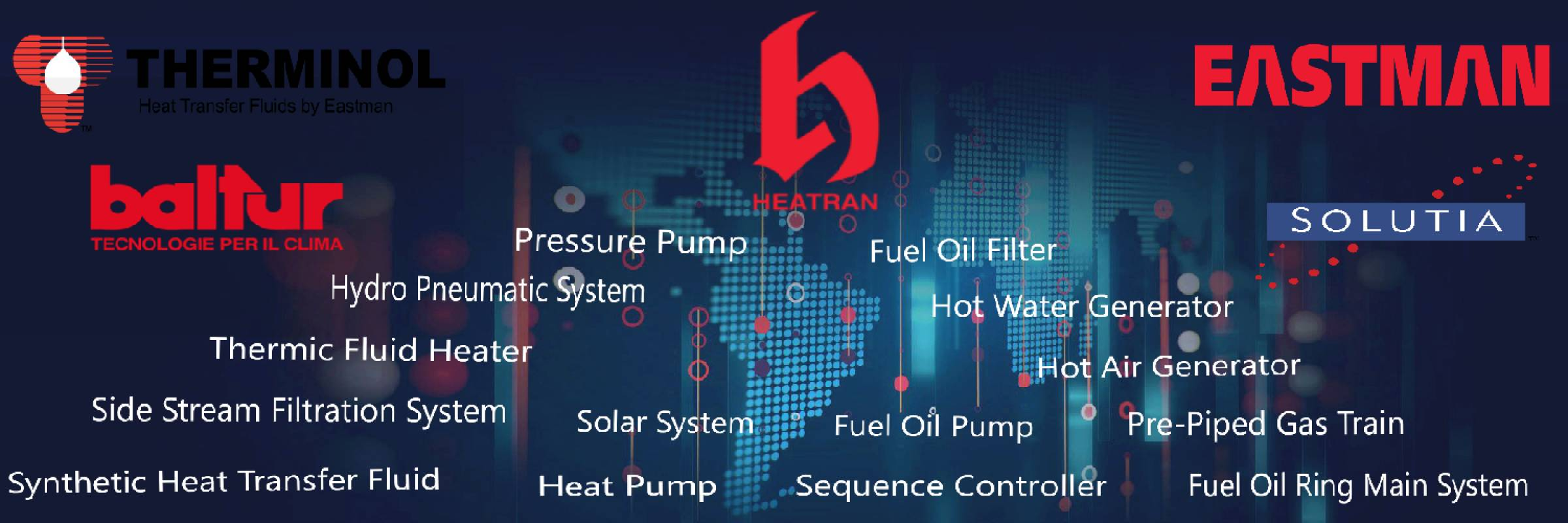 Nirmal Energy Limited