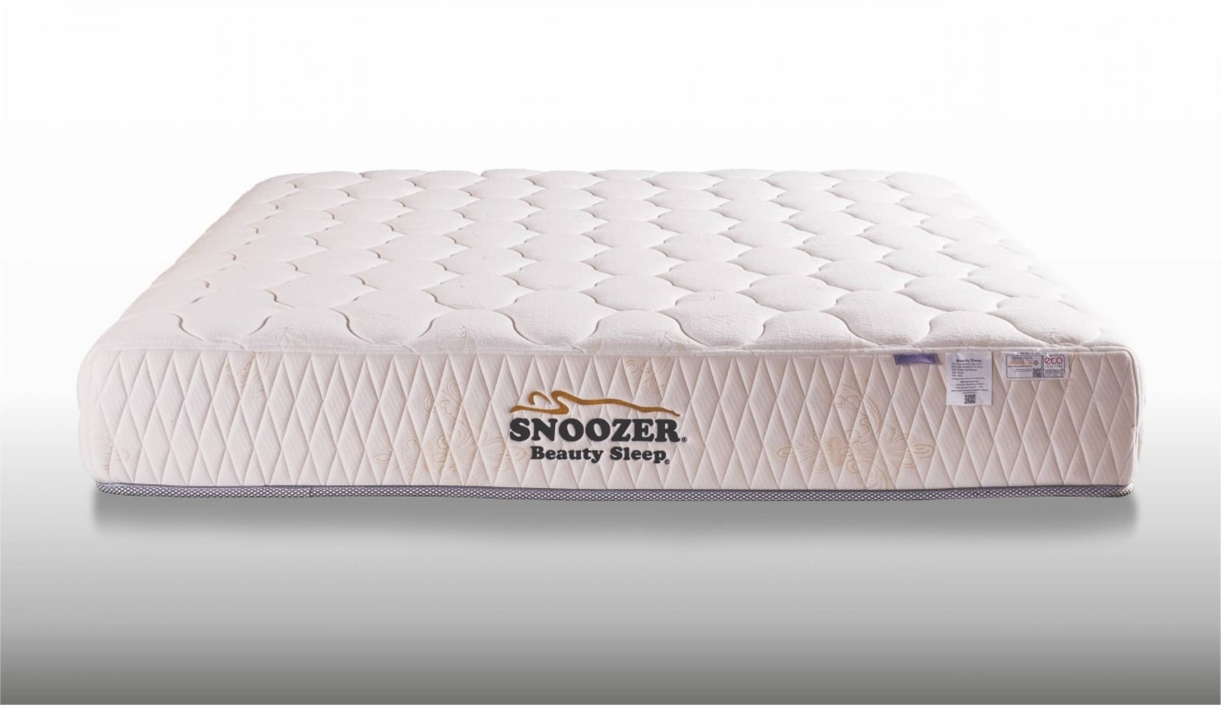 Luxury Mattresses India | Best Premium Spring Mattress Company