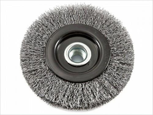 IBI Industrial Brushware Industries