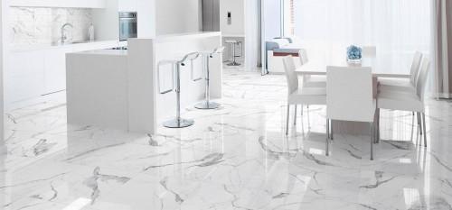 Bhutra Marble & Granite