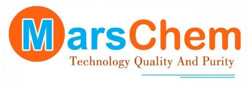 Mars Chem