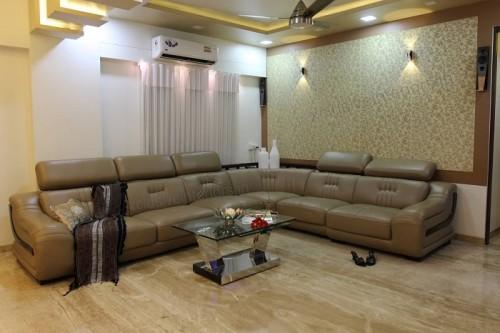Xclusive Interiors Pvt. Ltd