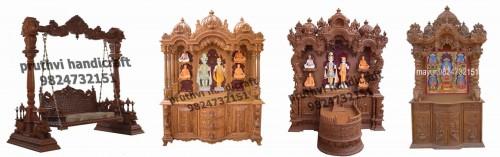 Pruthvi Handicraft