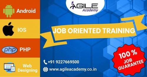 Agile Academy