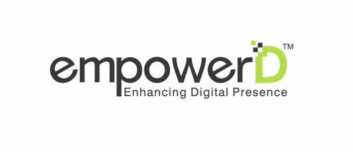 EmpowerD Tech - Enhancing Digital Presence