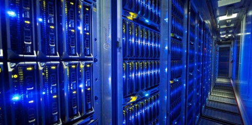 Sixthstar Technologies - Vps Hosting in India