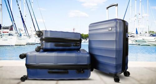 Luggage Bag Manufacturer In Mumbai   Buy Bags Online
