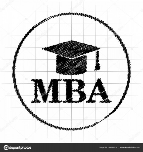 Top MBA College Admission In Pune