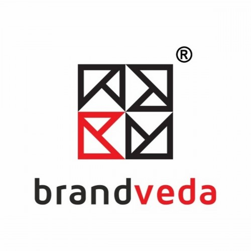 New Batch is Starting Digital Marketing Courses in Ahmedabad