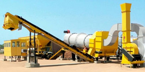 Leading Manufacturers & Exporters of Road & Building & Civil Construction Equipments and Machinery