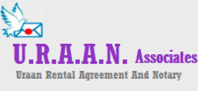 Uraan Rental Agreement And Notary Associate