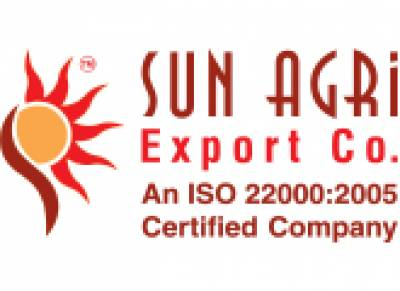 Sun Agri Export - Manufacturer & Exporter of Agro Products.