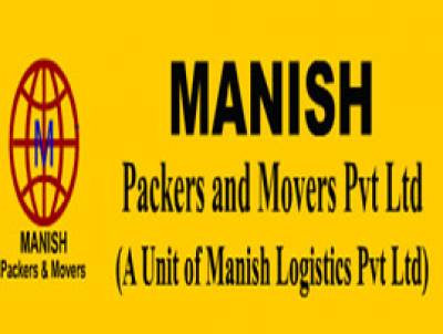 Packers and Movers Indore   Trusted Brand   Call 09303355424