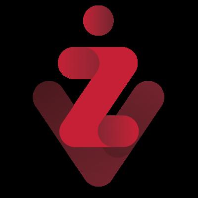 Zirco VIT Industries