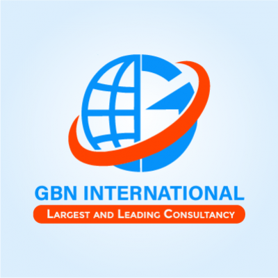 GBN International