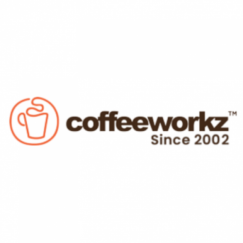 Buy Coffee Makers Online in India