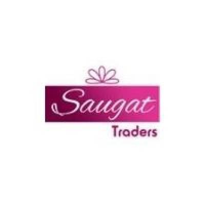 Saugat Traders Online Gift Shop