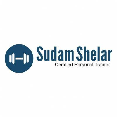 Sudam Shelar - Personal Fitness Trainer in Mumbai