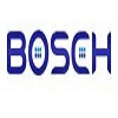 Bosch Floating Solar PV Platform System Co., Ltd.