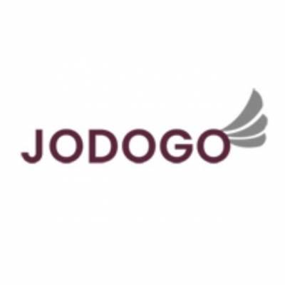 Jodogowing - jodogoairportassist