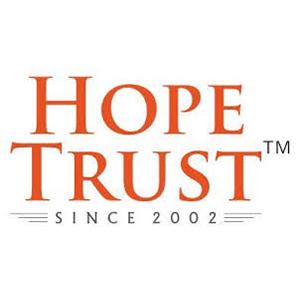 Hope Trust