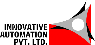 INNOVATIVE AUTOMATION PRIVATE LIMITED