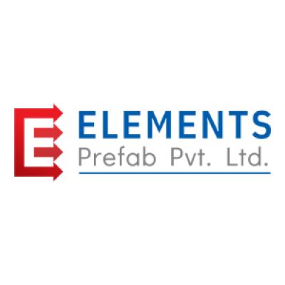 Elements Prefab Pvt. Ltd. | PEB Manufacturers Pune |  PEB companies in Maharashtra |  PEB Structure manufacturer in Pune |  Pre engineered building manufacturers Pune |  Top PEB companies Pune |