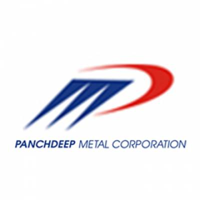 Panchdeep Metal Corporation