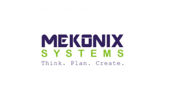 Automation Company In India
