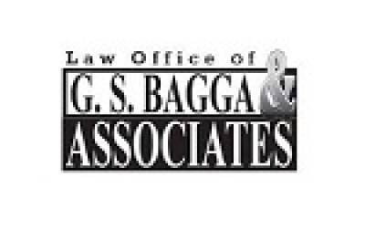 Law office of G.S. Bagga and Associates