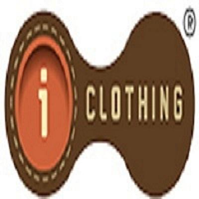 Couple T-shirts in Chennai