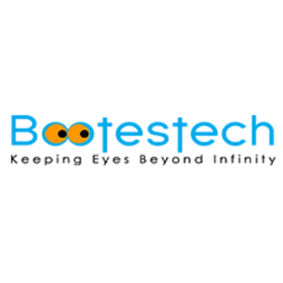 Best Digital Marketing Company | Digital Marketing Agency in Pune - Bootestech
