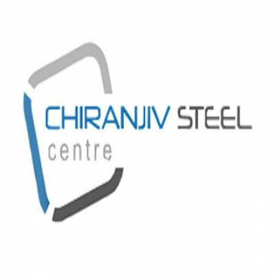 Chiranjiv Steel Centre