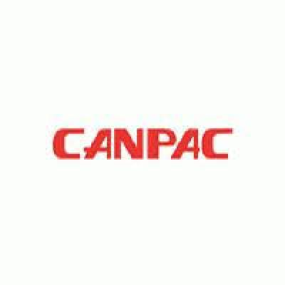 Canpac Trends Pvt. Ltd.