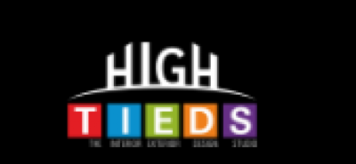 High Tieds