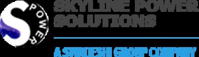 Skyline Power Solutions