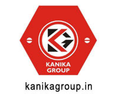 Threaded Rods & Bars, Hex Bolts, Hex Nuts Fasteners manufactures exporters India kanikagroup.in, 9872100027