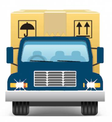 Packers And Movers Mumbai | Get Free Quotes | Compare and