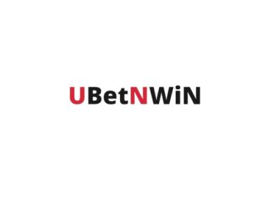Ubetnwin