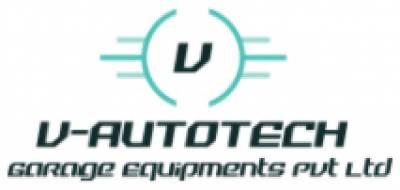 Autotech garage equipment in kerala